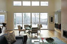 PHOTOS: Blu Homes Opens East Coast�s First Prefab Breezehouse ...