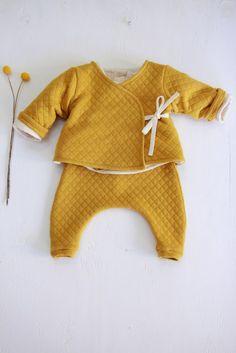 f31a26fa2 159 Best Boho Baby Style images | Baby style, Baby boy style, Boho baby