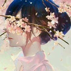 Read Avt Cặp Anime from the story Avatar Cặp by ooODiiCuteooO (Xàm Là Phong Cách :)) with 313 reads. Anime Art Girl, Manga Girl, Manga Anime, Anime Girls, Anime Couples Drawings, Cute Anime Couples, Beautiful Anime Girl, Anime Love, Persona Anime