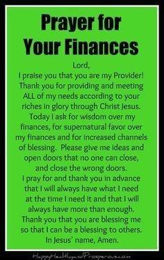 Prayer Scriptures, Bible Prayers, Faith Prayer, Prayer Quotes, Catholic Prayers Daily, Faith Bible, Good Prayers, Special Prayers, Prayers For Healing