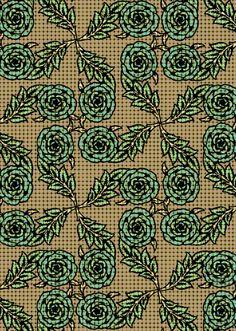 Medietric - Lunelli Textil | www.lunelli.com.br