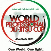 WORLD PROFESSIONAL JIU-JITSU CUP 2010 Logo. Get this logo in Vector format from http://logovectors.net/world-professional-jiu-jitsu-cup-2010/