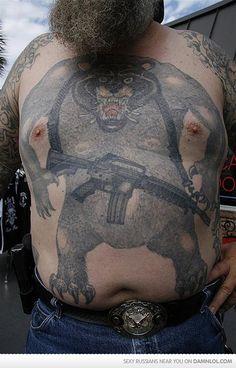 34874d547 59 Best Tattoo Fails images in 2012 | Fail tattoos, Funny tattoos ...