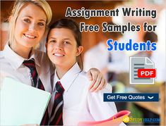 28 Best case study help images | Case study, Study help, Research