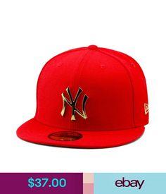 bc9d313392d New Era 5950 New York Yankees