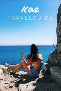 Meine Reisetipps für die griechische Insel Kos.