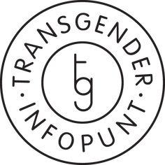 Transgender Infopunt Home