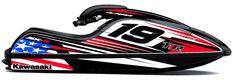 FP JET SKI 2 Jet Ski Kawasaki, Jet Skies, Water Crafts, Sport Bikes, Motocross, Skiing, Helmet, Hunters, Vehicles