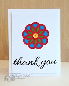 Inset colours (try with MB) Memory Box Dies, News Blog, Hello Everyone, Thank You Cards, Design Inspiration, Colours, Memories, Cas, Simple