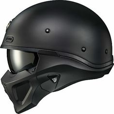 If you are scouring the market for a new helmet, then you might want to take a look at the Scorpion Covert X helmet. As a brand, Scorpion has managed to establish a solid reputation over the years, and you can be assured of getting a quality product. Carbon Fiber Motorcycle Helmet, Modular Motorcycle Helmets, Motorcycle Helmet Design, Futuristic Motorcycle, Motorcycle Gear, Bicycle Helmet, Custom Helmets, Women Motorcycle, Cool Motorcycles