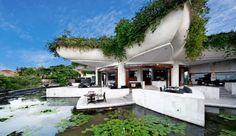AYANA Resort and Spa, Bali-Indonesia