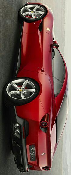 2018 Ferrari Portofino by Levon