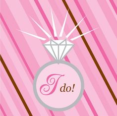 bride to be | Pink Frosting - Australia's #1 Party & Wedding Shop