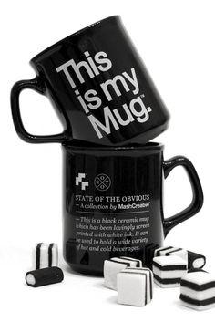 This is my Mug | S/O/T/O
