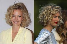 Chop, Chop: 21 Celebrities Go From Long to a Long Bob: Zanita Whittington