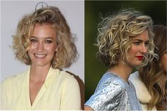 Chop, Chop: 21 Celebrities Go From Long to a Long Bob: Zanita Whittington