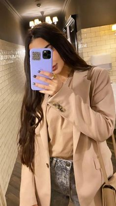 Girl Photo Poses, Girl Photos, Modest Fashion, Fashion Outfits, Womens Fashion, Ft Tumblr, Fall Outfits, Casual Outfits, Mode Poster