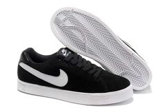 online store dcedf 89d8b Buy Nike Blazer Low Mens 1972 Suede Black White Shoes Online from Reliable Nike  Blazer Low Mens 1972 Suede Black White Shoes Online suppliers.