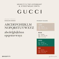 Luxury Brochure, Brochure Design, Luxury Branding, Brand Identity Design, Branding Design, Hypebeast Brands, Clothing Line Logos, Luxury Font, Makeup Artist Business Cards
