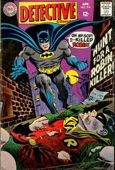 Seller of bronze and silver age Marvel DC comics I Am Batman, Batman Art, Superman, Batman Robin, Gotham Batman, Batman Comic Books, Comic Books Art, Comic Art, Heroes Comic
