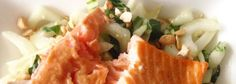 fitcouple.nl-oosterse-salade-zalm