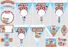 peppa-pig-at-the-circus-free-printable-kit.jpg (1127×797)