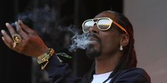 #cannabis #cannabiscommunity #cannabisculture #420 #sativa #indica #marijuana #toke #tokefy