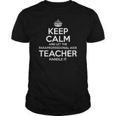Paraprofessional Aide Teacher => Check out this shirt or mug by clicking the image, have fun :) Please tag, repin & share with your friends who would love it. #teachermug, #teacherquotes #teacher #hoodie #ideas #image #photo #shirt #tshirt #sweatshirt #tee #gift #perfectgift #birthday #Christmas