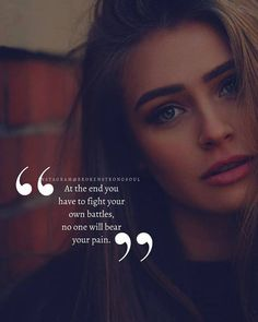 New Quotes Feelings Confused Truths Thoughts Ideas Girly Quotes, New Quotes, True Quotes, Inspirational Quotes, Qoutes, Sassy Quotes, Quotable Quotes, Wisdom Quotes, Motivational Quotes