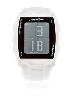 CHRONOTECH Reloj de cuarzo Man RW0024 43.5 mm