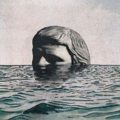 Eric Harvey - Lake Disappointment