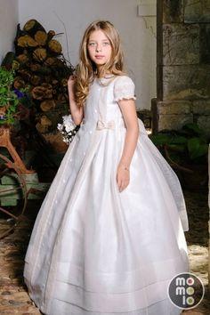 Look de Periquetta | MOMOLO Street Style Kids :: La primera red social de Moda Infantil