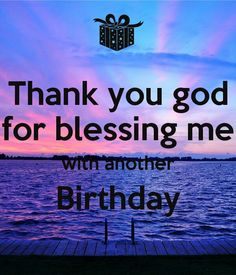 my birthday images birthday wishes quotes happy birthday pictures thank you for birthday