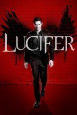 Lucifer  jetzt kostenlos online als Stream ansehen (Alle Episoden der Staffeln)