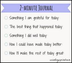 diy 5 minute journal Source by cbrugayan Ankara Nakliyat 5 Minutes Journal, Bujo, Affirmations, Journaling, Self Care Activities, Indoor Activities, Summer Activities, Family Activities, Journal Writing Prompts