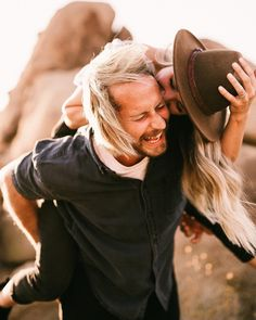 Andie Avery Photography // desert engagement session, pacific northwest wedding photographer, palm springs wedding, boho bride, boho wedding, california wedding photographer, oregon wedding photographer
