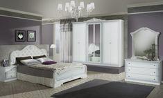 21 Die Besten Schlafzimmer Ideen Im Barock Stil Ideen Schlafzimmer Schlafzimmer Ideen Schlafzimmer Set