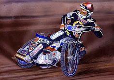 Mikael max/karlsson - ex wolves rider <3