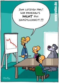 Bildergebnis für ruthe cartoon