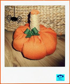 Farci alkot: Tök :) Bean Bag Chair, Furniture, Home Decor, Decoration Home, Room Decor, Beanbag Chair, Home Furnishings, Home Interior Design, Bean Bag