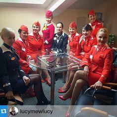 """Repost @lucymewlucy・・・#topstewardess  и еще немного :)"" Photo taken by @topstewardess on Instagram, pinned via the InstaPin iOS App! http://www.instapinapp.com (04/19/2015)"