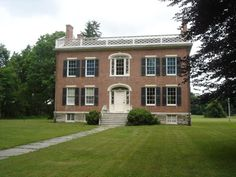 black singles in kinderhook His family lived in kinderhook, new york, near albany  this president was raised by a single  iconoclastic white woman who had defied the social mores of the day by marrying a dashing black .