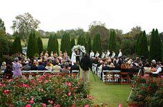 Cheap Wedding Venues Nashville Hermitage Golf Course