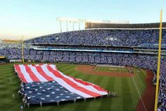Opening  day  @  the  K ! :)