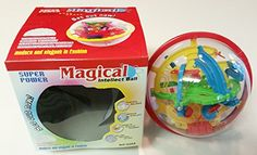 Sceek.com Best Drones 2015: Dr. Joe 3D Maze Ball Game Puzzle Perplexus Mania Creative Fun Toy Entertainment Education Educational for Children Kids http://sceek.com/product/dr-joe-3d-maze-ball-game-puzzle-perplexus-mania-creative-fun-toy-entertainment-education-educational-for-children-kids/  available at Sceek.Com