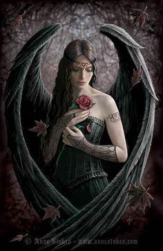 Porque la vida es tan cruel conmigo? esque no merezco ser feliz? a lomejor solo vine a este mundo a sufrir soy un angel condenado a este infierno a esta ocuridad a esta triste y infinita oscuridad.