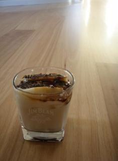Puding susu Regal | Sukamasak - Aneka Resep Makanan | Resep Masakan Indonesia | Berbagi Aneka Resep Favorit Anda