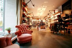 And Wine of course Riga, Great Places, Photo Wall, Chair, Glass, Furniture, Design, Home Decor, Recliner