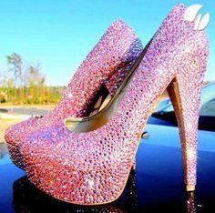 Women high heels pics   Women Fashion pics