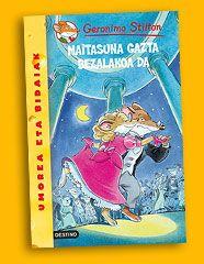 book of the el amor es como el queso